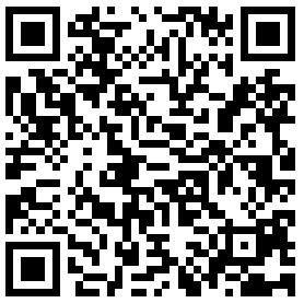汽车驾驶网安卓版二维码