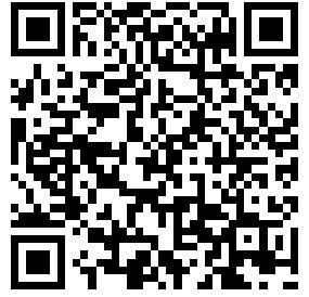 汽车驾驶网ios版二维码