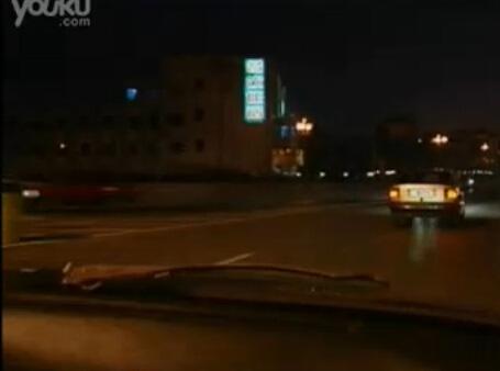 长途驾驶技法(视频)
