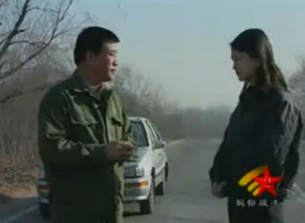 史光辉汽车驾驶第五集一般道路驾驶
