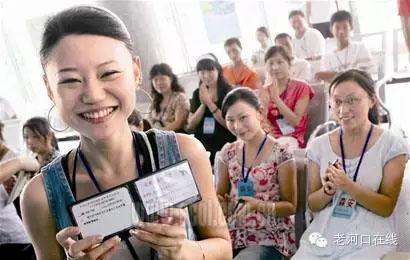 襄阳全市任何车管所都可办理驾驶证补证、换证业务啦-(2)