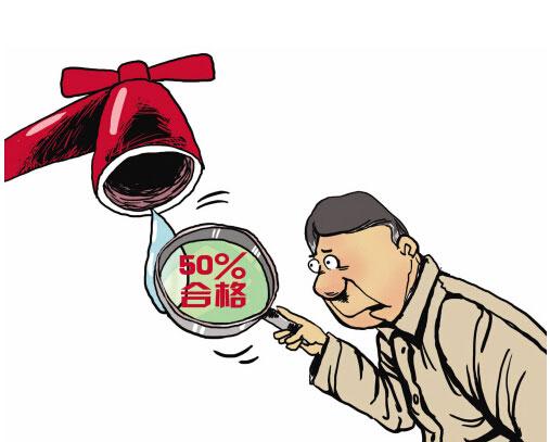 襄阳市车管所便于市民学车-将每月公布驾校考试合格表