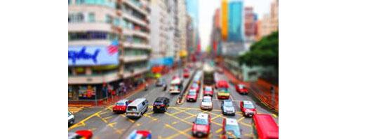 考香港驾照的好处及香港驾考攻略