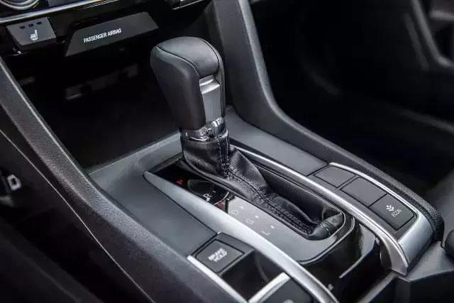 控制换挡转速和最佳行驶挡位