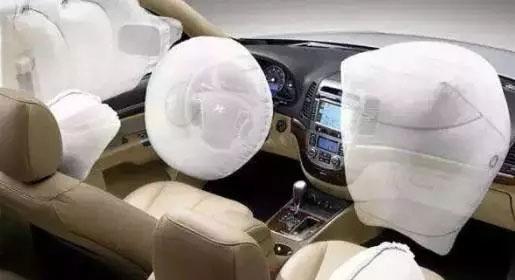 汽车位置安全排行-(1)