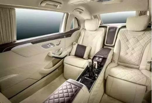 汽车位置安全排行-(2)