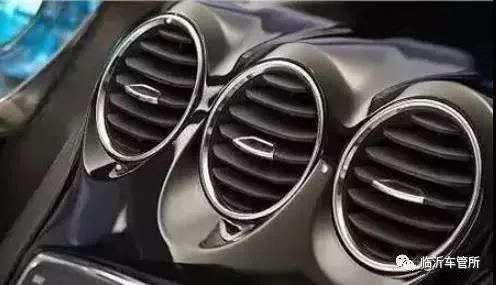 冬季汽车内开暖风降低油耗