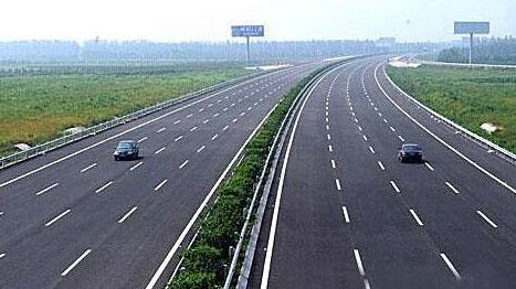 新司机在高速公路行驶需要注意的事项盘点