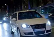 老司机为你讲解通俗的汽车灯语