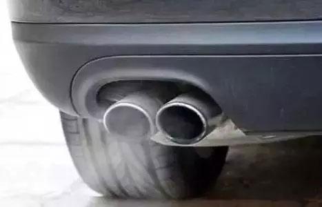 开车更费油的N多原因全揭秘-(2)