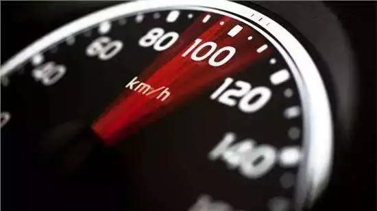 节油驾驶的6大方法 关键在于油门控制!