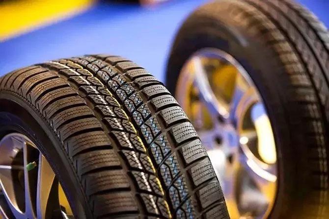 汽车胎压标准胎压是多少?过高、过低有哪些危害?