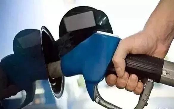汽车驾驶中最耗油的7个状态 高速挡低速也会更耗油?