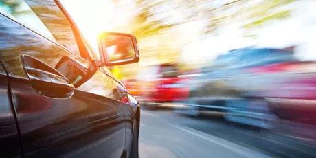 女生及孕妇安全驾驶常识